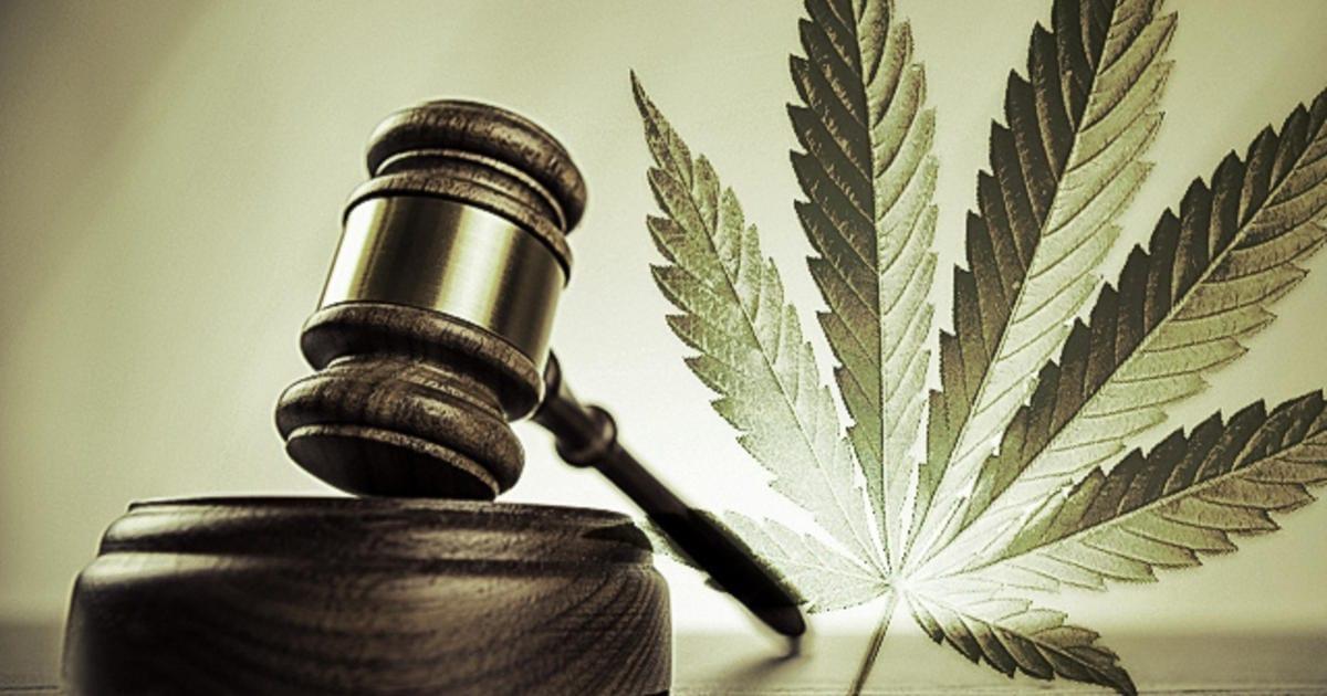 OhioCannabis & DUI / OVI Law Overview - Mishak Law